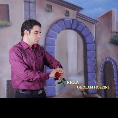 دانلود موزیک جدید رضا غلامحسینی و ریماک مادر